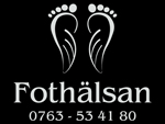 Fothälsan
