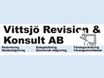 Vittsjö revision