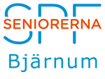 SPF Bjärnum