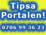 Tipsa Portalen