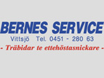 Bernes service