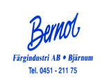 Bernol Bjärnum