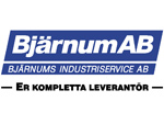 Bjärnum AB