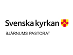 Norra Åkarps kyrkliga samfällighet