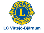 LC Vittsjö-Bjärnum