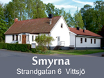 Smyrna Vittsjö