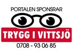 Trygg i Vittsjö
