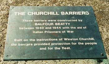 churchill-barrier.jpg